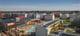 Zero Energy Construction – The Solar Connection
