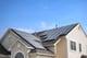 Solar = Financial Sense