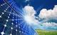 Top 5 Solar Power Myths