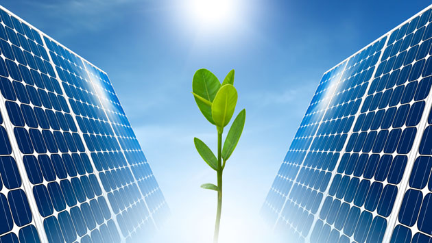 Solar Energy System Installations Are Exploding!