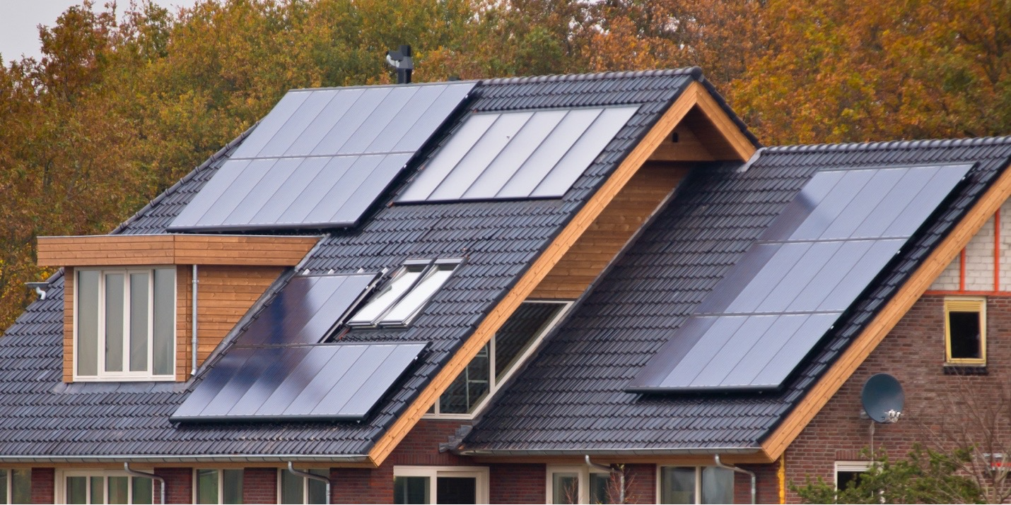 Read: Solar power and reducing energy grid dependence in Texas