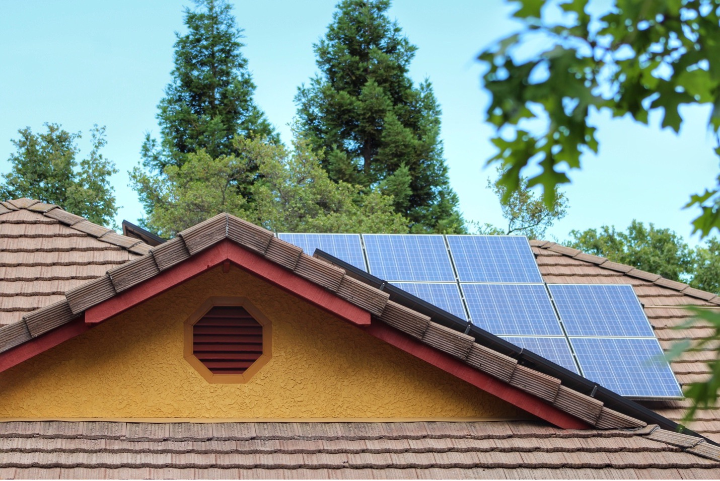 Read: Why you should consider solar to power your home in Texas