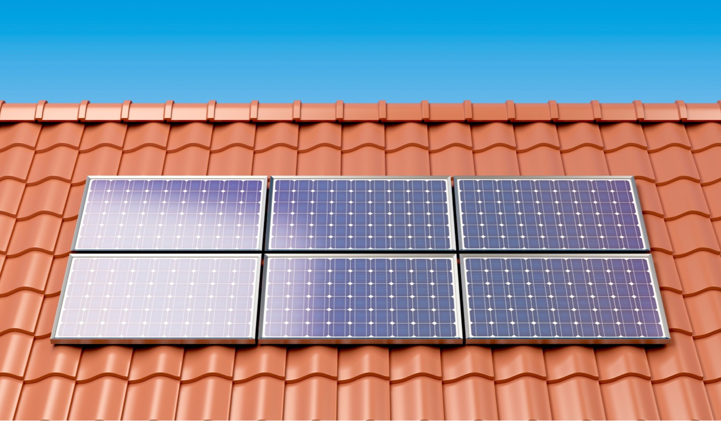 Read: Switching to Solar Can Have a Lasting Impact
