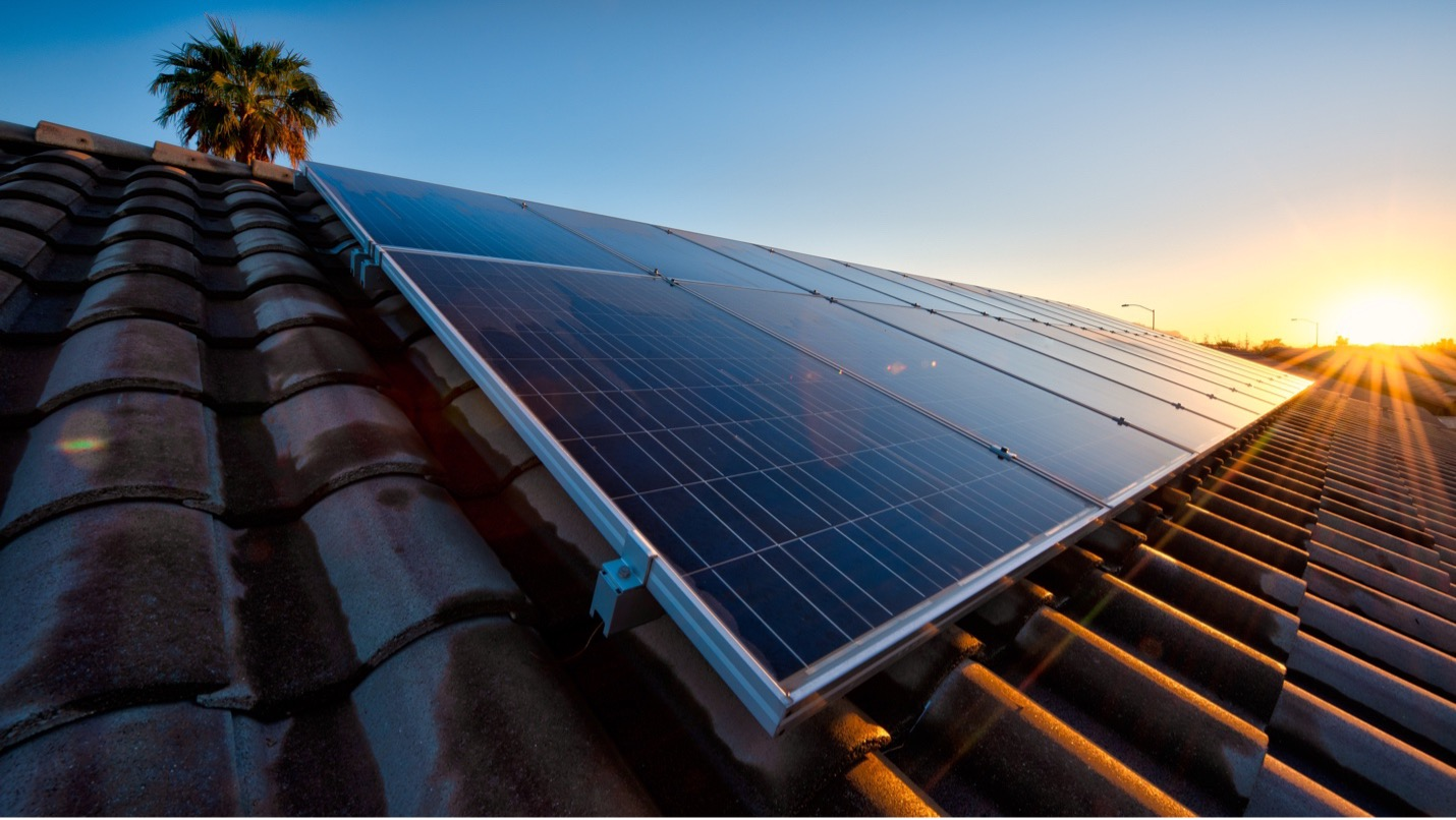 Read: Solar Panels For Your Home: A Worthy Investment