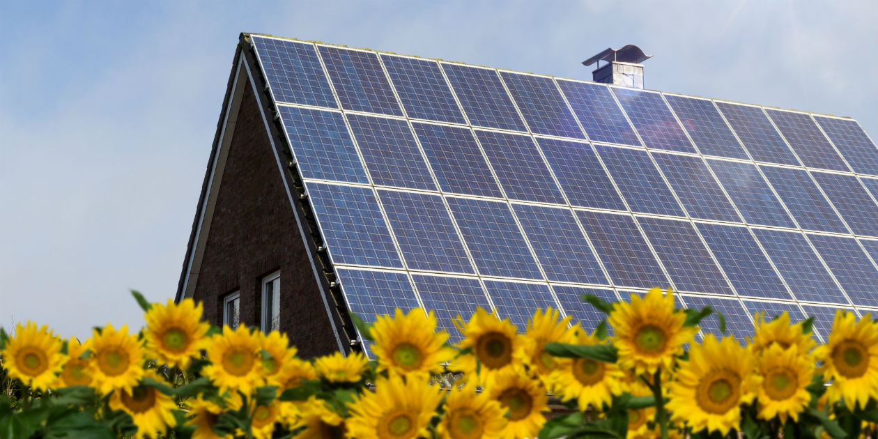 Read: Benefits of Solar Panels