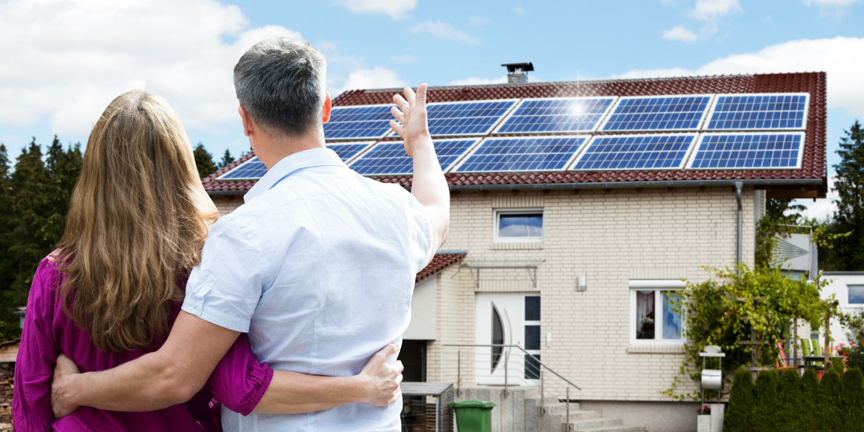 Read: Are Solar Panels Right For Your Family?