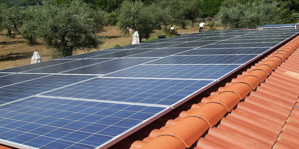 Read: How Much Does It Cost to Install Solar Panels?