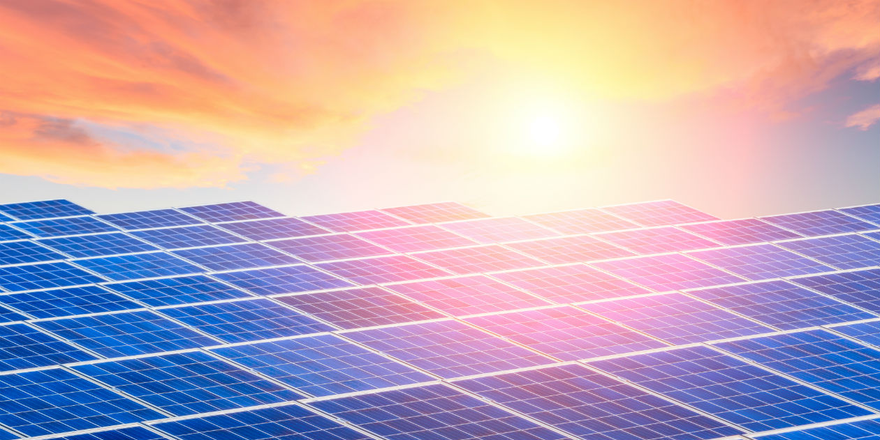 Read: Solar Panels – Just How Do They Work?