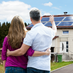 residential-solar-for-your-home-5-256x256px