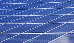 Read: How to Select Solar Panels
